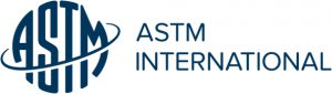 Logo_of_ASTM_International