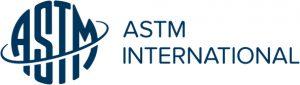 Logo_of_ASTM_International