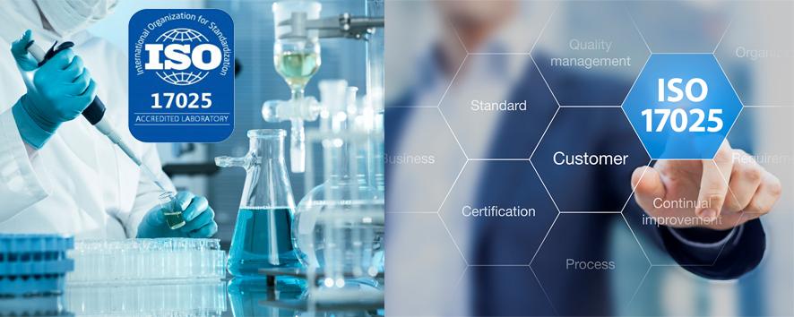Итгэмжлэлийн байгууллага (MNAS)-аас шинэчлэгдсэн ISO/IEC 17025:2017 стандартад шилжих шилжилтийн бодлого батлагдлаа