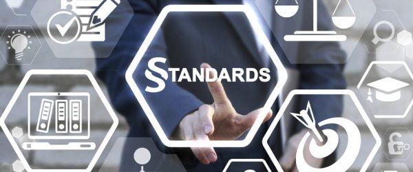 2020 онд шинээр болон шинэчлэн батлагдсан, хүчингүй болсон, нэмэлт өөрчлөлт орсон стандартын жагсаалттай танилцана уу