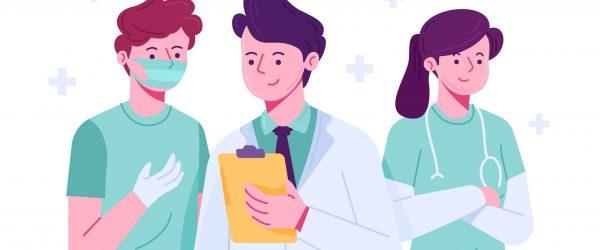 Ковид-19: Эмнэлгийн зориулалттай хамгаалах хувцас, гар ариутгалын шингэн болон даавуун амны хаалтны стандарттай танилцана уу